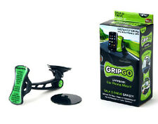Gripgo Universal Car Mount Navigation Holder FOR Iphone Samsung Mobile Phone H02