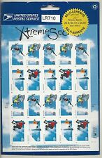 U.S. Sc. #3324 Xtreme Sports PL. #V1111 Sealed USPS $15.00 (LR710f)