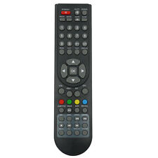 *New* TV Remote Control for Grundig RCGU37FHD1080