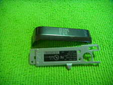 GENUINE SONY DSC-HX10V SIDE COVER PART FOR REPAIR