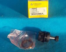 1990 1997 Ford Aerostar Suspension Ball Joint Front Lower Falcon Steering K8547