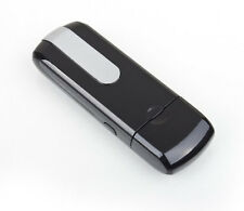 Mini USB Disk Spy Camera Camcorder Hidden DV Motion Activated Detection U8 USA