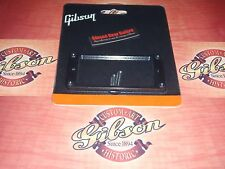 Gibson Les Paul Humbucker Pickup Ring Neck Black Guitar Parts SG ES R9 EDS HP CS