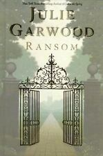 Ransom, Julie Garwood, 0671003356, Book, Acceptable