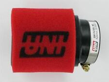 Uni - UP-4200AST - 2-Stage Angle Pod Filter, 51mm I.D. x 102mm Length~