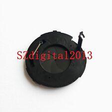 NEW Lens Aperture Shutter Blade Assembly For Nikon AF-S NIKKOR 18-140mm Repair