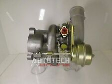 Turbocompresor audi a4 b5 a6 c5 VW Passat 3b5 3b2 + Variant 1,8 t turbo gasolina