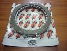 SERIE DISCHI FRIZIONE FANTIC 50 cc TRIAL RIDER CLUTCH DISCS S1423