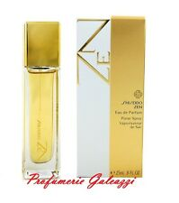 SHISEIDO ZEN EDP PURSE SPRAY VAPO - 25 ml