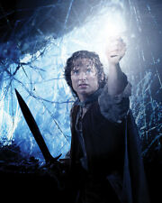 Wood, Elijah [Lord of the Rings] (1020) 8x10 Photo