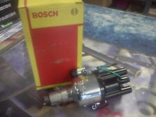 NOS Bosch Chrome 009 / 094 Distributor VW Bug Bus Ghia Type3 NEW Rare Find!!!