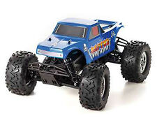 RC Monstertruck Monstertruck Raptor-E 4WD M 1:8 / 2,4 GHz / Brushless NEU
