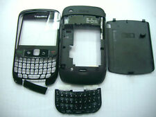 Full Housing cover faceplate case fascia facia for BlackBerry Curve 8520