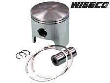 Wiseco Yamaha Banshee YFZ350 YFZ 350 Piston Kit 64mm std. bore 87-12