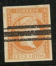 Edifil Especializado NE1as  1859   ( CORREO GRATUITO )   NL497