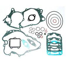 Dichtsatz Dichtung Gasket Zylinder Motor passend für Aprilia RS 125 Rotax 122