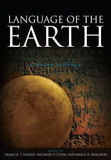 Language of the Earth, , Good, Hardcover