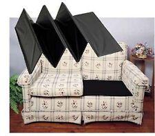 "furniture savers save sagging sofa chair fix couch Cushion support repair 66"""