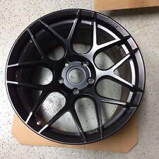 HRE FlowForm Wheel FF01