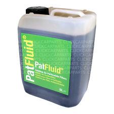 5 litres pat eolys dpf/filtre à particules diesel fluide dpx 42/176