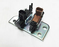 For Mitsubishi L200 Pick Up 2.5TD K74 EGR/Turbo/Throttle Emmision Solenoid Valve