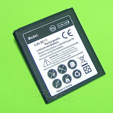 New 3530mAh Extended Slim battery F T-Mobile LG Optimus L9 P769 Android Phone