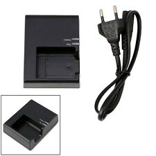 LC-E10/E LC-E10C BATTERY CHARGER FOR Canon LP-E10 EOS 1100D kiss X50 Rebel T3