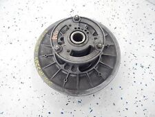 ARCTIC CAT SNOWMOBILE 1991 PROWLER 550 SPECIAL SECONDARY DRIVEN CLUTCH 0726-026