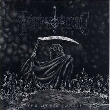 INFINITUM OBSCURE-SUB ATRIS CAELIS-CD-death-black-the chasm-shub niggurath