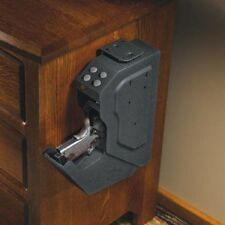 VelocityVault 500 Gun Speed Vault Pistol HandGun Safe by Cannon NEW