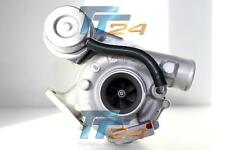 Turbolader # OPEL =  Astra # 1,7 TD 50kW 68PS # X17DTL 860031 860090 90530995