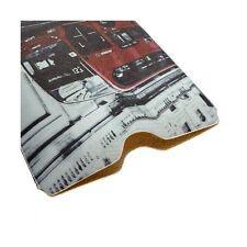 Etui Pochette Universelle avec KJ01 pour Tablette ASUS Memo Pad ME372CG-1A035A