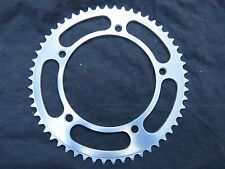 SUGINO  NOS 54  CHAIN RING 151 BCD MIGHTY COMP WHEEL SPROCKET TOURING VINTAGE