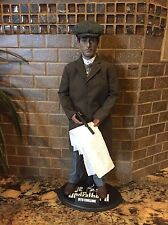 1/6 Cult King Iminime God Father Young Vito Figure Original