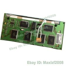 LCD Display Screen Panel for HITACHI SP12N002 Industrial Automation Repair Part