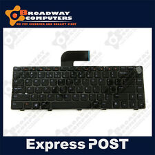 New Keyboard for DELL Inspiron 15 N5040 N5040 N5050 M5040