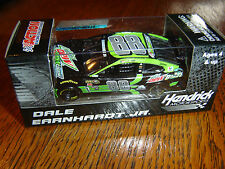 2016 Dale Earnhardt Jr #88 Mountain Dew CHEVY 1:64 ACTION FREE SHIPPING