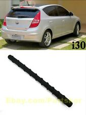 For 2007 ~ 2011 Hyundai Elantra i30 GT Roof Antenna Pole AM / FM Genuine Part