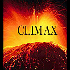 'Climax' by Dement Ormond