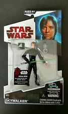 STAR WARS Legacy Collection Luke Skywalker BD16 R3-A2 Dome NEW Unopened