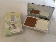 Clinique Even Better Compact Makeup BNIB Cream Caramel 21 (M-G) RRP £28