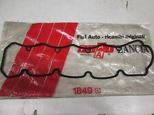 Guarnizione coperchio punterie Lancia Thema, Fiat Croma 2.5 TD  [5540.16]