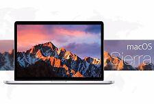 """Apple MacBook Pro 15"""" Retina Intel i7 Quad Core 256GB SSD / 16GB RAM 2880 x 1800"""