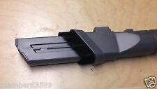 Combo Upholstery Brush Crevice Tool fit Dyson DC22 DC 27 28 DC33 914338-01