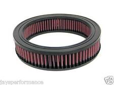 KN AIR FILTER (E-2570) FOR SUZUKI ALTO 1.0 1992 - 3/1996