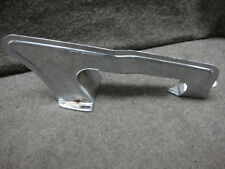 91 HARLEY DAVIDSON FXR FXLR LOW RIDER BELT GUARD CHROME COVER #6661