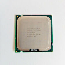 Intel Core 2 Duo E8600 3.33GHZ DUAL CORE LGA775 Processore CPU
