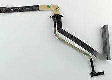 "Apple Macbook Pro 15"" MID 2010 A1286 HDD Flex Cable Kabel Festplatte 821-1198-A"