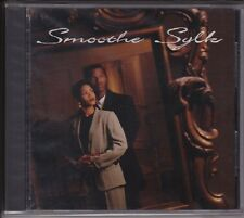 Smoothe Sylk By Smoothe Sylk - Very Good Cd