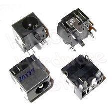 Netzbuchse für Medion Akoya MD96640 MD96350  Powerjack  BLITZVERSAND + Rechnung